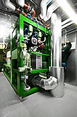 innovationen biogas agenitor. Black Bedroom Furniture Sets. Home Design Ideas